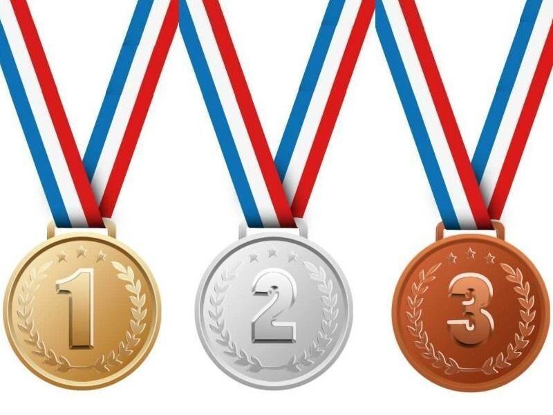 پایان کار ورزش ۹۸ با ۳۶۲ مدال بین المللی