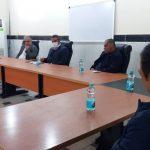 تغییرات جدید در کشتی مازندران استارت خورد / سه حکم انتصاب تازه !