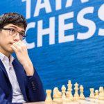 نبرد فیروزجا با ابرقدرتهای شطرنج جهان در مسابقات تاتا استیل