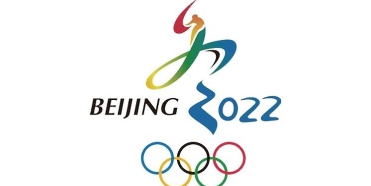 سیستم رنگی و گرافیک اصلی بازیهای المپیک پکن منتشر شد + عکس