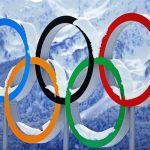 از اولین مدال طلای المپیک توسط یک مازنی تا درخشش در سایر پیکارها !