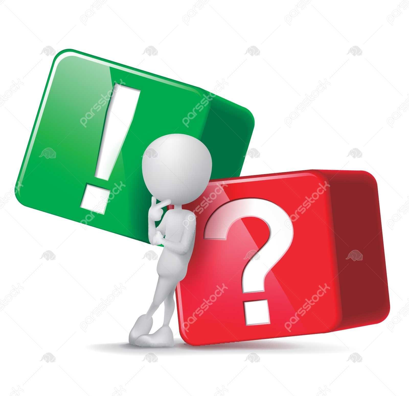 آقای استاندار ورود کند / لزوم ایجاد تغییر و تحول در ورزش مازندران بدون فشار سیاسیون!