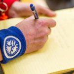 اعضای مجمع کشتی مازندران برای یک تصمیم بزرگ مشخص شدند!