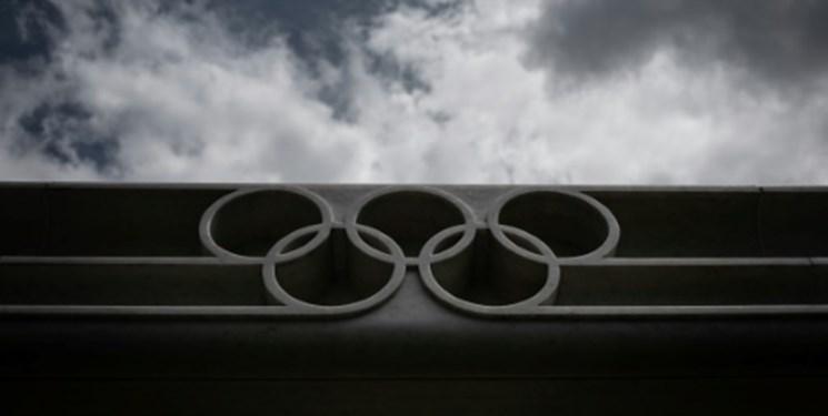 نخستین بانوی عضو کمیته بین المللی المپیک درگذشت