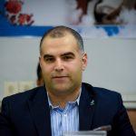 """اجرای طرح """"آوای ورزش در همسایگی"""" در مازندران"""
