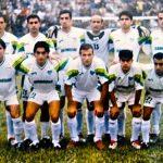 در سوگ موفقترین باشگاه خصوصی فوتبال ایران؛ شموشک نوشهر !