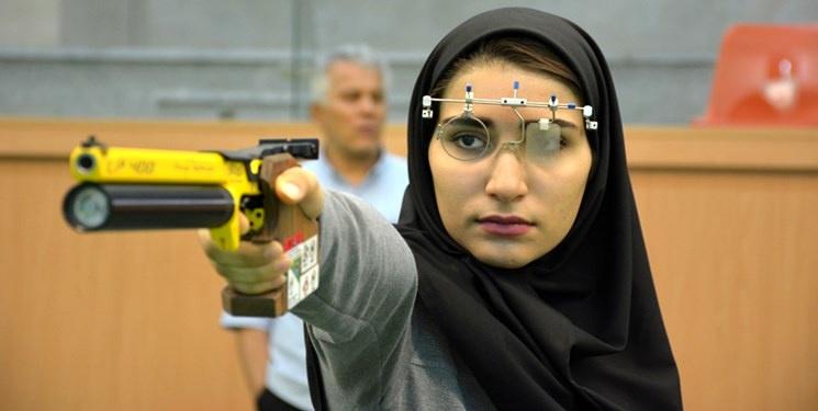 گروکشی در هیئت ورزشی مرکز استان / رئیس اسبق قصد دلکندن ندارد !