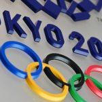 تاکید توکیو به برگزاری المپیک با وجود کرونا !