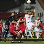 پایان طولانی ترین فصل لیگ برتر / نمره مثبت برای نساجیِ حاج محمود  !