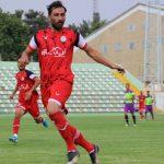امید موسئ پور علمداری : بازیکنان مستعد زیادی در لیگ پایین تر هستند