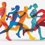 چرا بازار تربیت بدنی در ایران داغ نیست؟