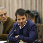 رنگرز شنبه معارفه میشود / ورزش مازندران در دستان یک ورزشی + پیام های تبریک ورزشی ها