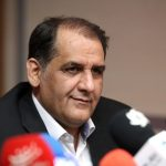 فشار عصبانیت مردم مازندران جواب داد / آقای عُقده ای استعفا داد اما اخراج شد !