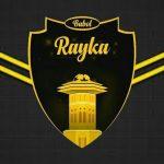 هیئت مدیره باشگاه رایکا بابل در خصوص حواشی اخیر بیانیه صادر کرد !
