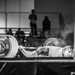 بی توجهی وزنه برداری جهان به خطر حذف از المپیک/ دو دستگی و اختلاف در فدراسیون جهانی