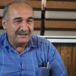 رحیم دستنشان: از فاضلی حمایت قاطع میکنیم/حاشیهسازیها خیانت به باشگاه نساجی است