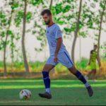 خاطراتی از فرش تا عرش با سعید انگاشته / میجنگم تا دوباره به پیراهن تیم ملی برسم!