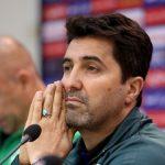 ناظم الشریعه: کرونا تاثیری در برگزاری یا عدم برگزاری لیگ برتر فوتسال ندارد/مجبورم تصمیم سختی بگیرم