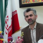 مسئول سازمان بسیج ورزشکاران استان مازندران پیام تبریکی صادر کرد