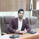 عطایی سرپرست کمیته جودو ناشنوایان مازندران شد