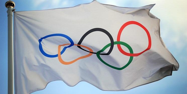 از وضعیت قهرمانان المپیکی تا منع حضور بازنشستهها/ خبر خوش بازگشایی باشگاهها