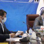 اصلاح یک مصوبه عجیب و غریب/جابجایی در ورزش هفت شهرستان در راه است!
