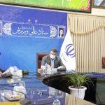 آسیب شناسی دقیق ورزش استان، مهمترین وظیفه ستاد عالی ورزش