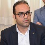 الزامات تحقق دستورالعمل گام دوم انقلاب اسلامی از جوان گرایی تا مدیریت جهادی