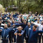 ورزش همگانی ایران در سال ۱۴۰۰ چقدر پول می گیرد؟