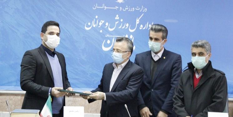 انتقادها جواب داد| تکلیف هیأت والیبال مازندران مشخص شد!/برگزاری مجامع انتخاباتی هیأتهای بزرگ بهزودی