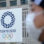 آیا بازیهای المپیک لغو میشود!؟ / ژاپن لغو بازیهای المپیک را تکذیب کرد !