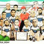 پایان نامنویسی انتخابات | ۱۸ نفر برای کسب کرسی ریاست هیات فوتبال مازندران اسم نوشتند + اسامی