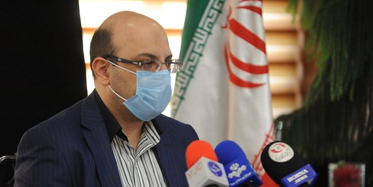علی نژاد: حضور بازنشستهها ممنوع/ عدم حضور بازنشستهها برای ریاست فوتبال نیاز به ابلاغ رسمی ندارد!