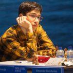 پنجمی جنجالی فیروزجا در بین قدرتهای شطرنج جهان/ کارلسن ششم شد!