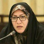 نایب رئیس هیات ناشنوایان مازندران منصوب شد + عکس