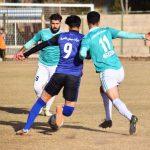 ۵ نماینده فوتبال مازندران در این هفته لیگ سه چه نتایجی کسب کردند !؟ + تصاویر