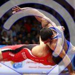 حضور ورزشکاران ناشنوای مازندرانی در اردوهای ملی