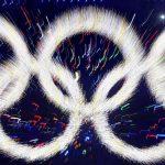 از طلای گلیج در بلغارستان تا کسب دو سهیمه المپیکی توسط محمدیان و یزدانی