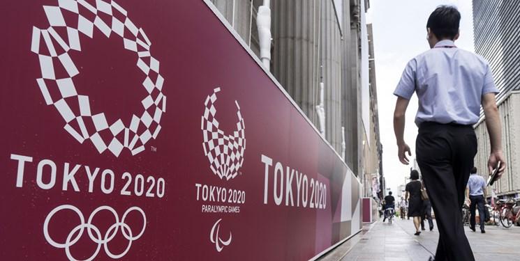 رئیس کمیته بینالمللی المپیک از نخستوزیر ژاپن درخواست کرد اجازه حضور تماشاگران در المپیک را صادر کند.