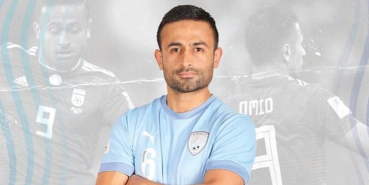 روزنامه «الرایه» در گزارش معرفی بازیکنان خارجی الوکره، به شدت از ستاره ایرانی این باشگاه یعنی امید ابراهیمی تمجید کرد.