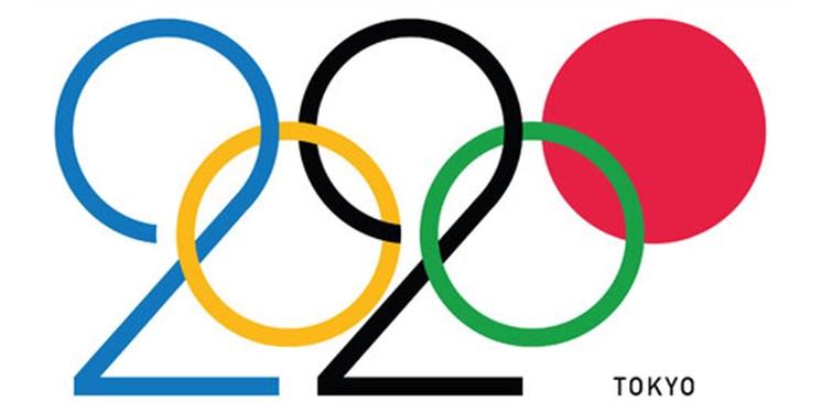 در روز دوم رقابتهای المپیک توکیو کاروان ایران ۸ نماینده در رشته های مختلف خواهد داشت.