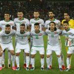 سرمربی تیم ملی عراق درخواست کرد تا هافبک باتجربه و ۳۲ ساله دوباره به اردوی تیم ملی دعوت شود.