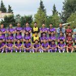 تمرینات تیم قهرمان ایران به علت دخالت مدیران باشگاه تعطیل شد !