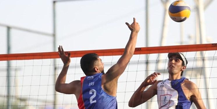 سه نماینده مازندران چه نتایجی کسب کردند !؟ + عکس