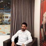 جام بینالمللی جهان پهلوان تختی در مازندران برگزار میشود